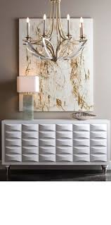 high end bedroom furniture brands. how to use accent furniture in a luxurious interior design project high end bedroom brands