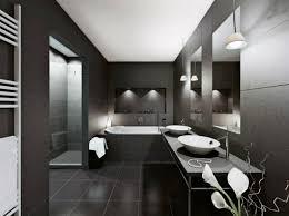 black bathroom. Fine Black Bathroom Vanity_She Builds It Black The Most Inspiring  Vanities Vanity1 Intended
