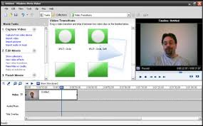 windows movie maker download windows 10