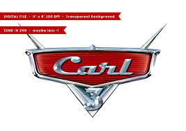 disney cars logo with your name. Delighful Logo Image 0 Intended Disney Cars Logo With Your Name H