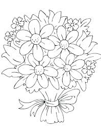 Free Printable Spring Coloring Sheets For Kids Free Coloring Pages
