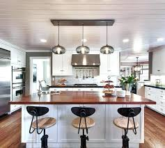 lighting above kitchen island. Lighting Over Kitchen Island Wonderful New Pendant Lights Cooktop A Induction Above I