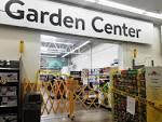 Garden centers <b>at</b>...