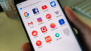 The best Android apps released in the ...