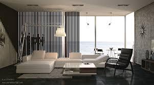 modern black white. Modern Furniture Living Room Designs Black White S