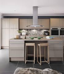 Brookhaven Kitchen Cabinets Kitchen Kitchen Cabinets Finishes Types Of Kitchen Cabinets