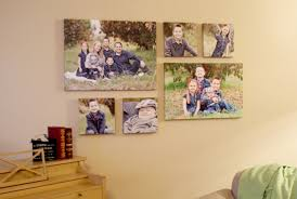 Wall Collage Living Room Photography Room Ideas Canvas Family Wall Collage Ideas Wall