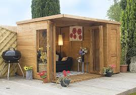 diy wood storage shed kits awesome 28 best cedarshed canada