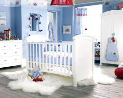 nursery furniture for small spaces. Nursery Furniture Small Spaces Bedroom Modern Ideas For Twins Your Baby Home .