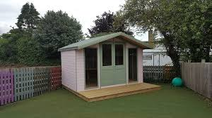 building a garden office. Efficient Way To A Heat Garden Office Building A Garden Office