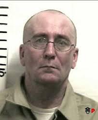 WILLIAM ELDRIDGE PAYNE Inmate 0000340629: Georgia DOC Prisoner ...