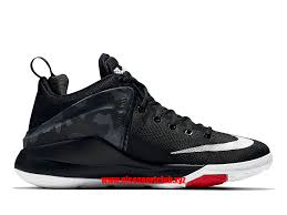 lebron witness. nike lebron zoom witness price cheap men´s basketball shoes black/white lebron