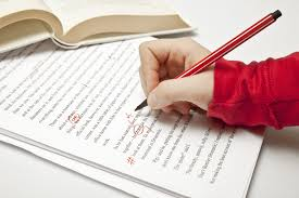 proofreading essay blog how an essay proofreader can improve your grades