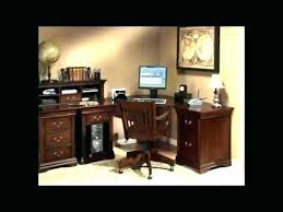 Home Office Paint Color Suggestions Home Office Paint Color Ideas Office  Paint Color Ideas Home Office .