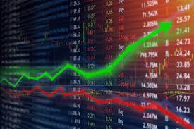 Die handelszeiten an den nationalen und internationalen börsen unterscheiden sich stark. Handelszeiten An Der Borse 2021 Borse Handelszeiten Uberblick