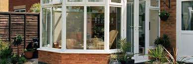 tri fold windows barrowford windows bi fold and tri fold doors