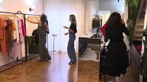 Marca de moda feminina tem conceito de desperdício zero com foco na  versatilidade de tecidos   Pequenas Empresas & Grandes Negócios   G1
