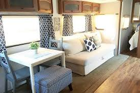 Image Airstream Rv Camper Ideas Decorazing 25 Gorgeous Rv Camper Remodel Ideas For Your Best Inspiration