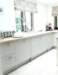 magnificent kitchen cupboard doors shaker kitchen cupboard doors grey and stone kitchen modern country style shaker