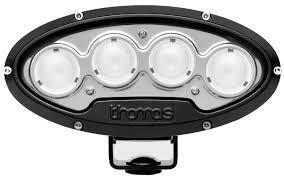 Thomas Led Lights