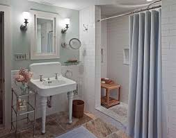 Beautiful Bathrooms Using Subway Tiles Home Design Lover