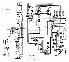 Diagram 86 generator wiring diagram and electrical schematics jeeps for ignition wiring diagrams 1989 motorcycle wiring diagram 1969 firebird wiring diagram