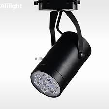 track lighting rail. Pendant Light For Track Lighting Lovely High Power Led Rail Lamp Aluminum