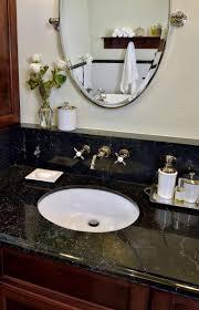 205 best Home Decor: Bathrooms images on Pinterest | Bathroom ...