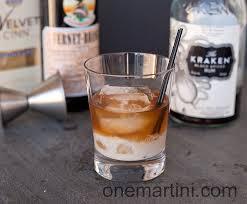 Best 25 Coconut Rum Drinks Ideas On Pinterest  Coconut Rum Rum Party Cocktails With Rum