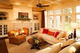 feng shui colors direction elememts. By Sally Painter Feng Shui Practitioner. Sunlit Living Room Colors Direction Elememts I
