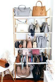 closet office space. Closet Space Ideas Off The Rack Organization Office Idea