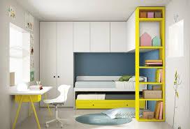 modern bedroom furniture for teenagers. Teenagers Modern Bedroom Furniture For