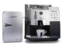 Coffee Vending Machine India Mesmerizing Lavazza Coffee Vending Machine Lavazza Coffee Vending Machine