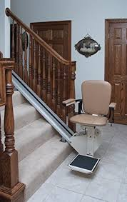 Curved stair chair lift Acorn 180 Best Stair Lift For The Money Get The Best Stair Chair Lift Used Curved Stair Lift Ride The Stairs Mooresville Nc Best Stair Lift For The Money Get The Best Stair Chair Lift Used