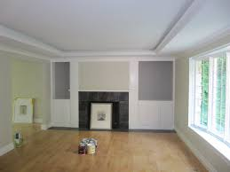 best paint for wallsTips Extraordinary Interior Home Design With Duron Paint Wall