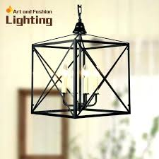wrought iron pendant lights pendants view all wrought iron pendants black wrought iron pendant lights
