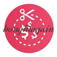 BoughtAgain (Bought_Again) on Pinterest