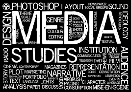 cj s media english film studies blog friday th  friday 11th 2015