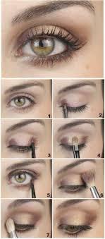 smokey eye makeup tips in hindi smokey eye picture tutorial