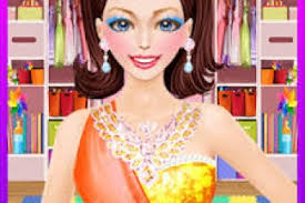play free makeover games