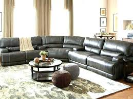 Craigslist Houston Furniture Leather Sofa Free Area  Chairs For Sale   R65