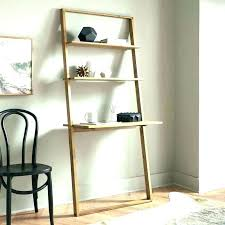 corner ladder shelves black ladder shelf leaning black ladder shelf with drawers black ladder shelf corner