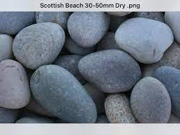 garden pebbles 41 ads in ireland
