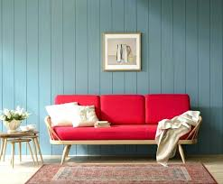 decorating excellent cost to reupholster sofa how much does it a couch large size of sofas