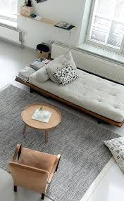 diy day bed home furniture ideas originally intended as a fun element this diy daybed swing diy day bed