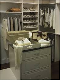 Kitchen Wall Decor Pinterest Bedroom Master Bedroom With Bathroom And Walk In Closet Wall