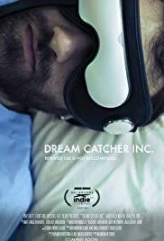 Dream Catchers Inc Dream Catcher Inc 100 IMDb 25