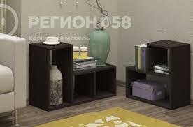 <b>Корпусная мебель</b> в Челябинске по низкой цене с доставкой на ...