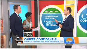 Quintessential Careers Interview Questions Answering Tricky Interview Questions And Other Workplace