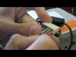 avic x710bt, avic x910bt bypass avic f900bt avic f700 bypass Pioneer Avic Z130bt Wiring Diagram avic x710bt, avic x910bt bypass avic f900bt avic f700 bypass youtube pioneer avic-z130bt wiring diagram